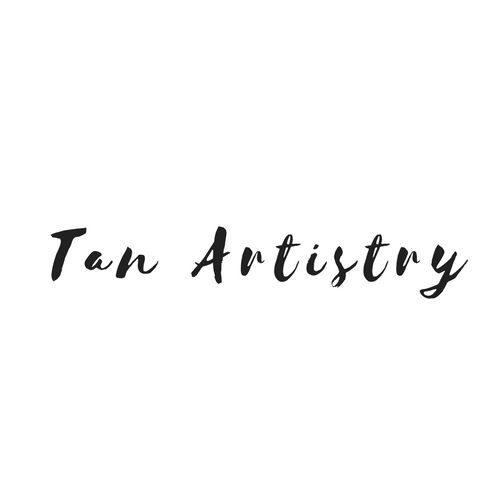 Tan Artistry: Garland Best Custom Airbrush Spray Tan I 100% 5 Star Reviews l  All-Natural, Vegan, Paraben-Free I Tanning Salon I Firewheel Garland Wylie Murphy Plano Sachse Richardson Rockwall Rowlett